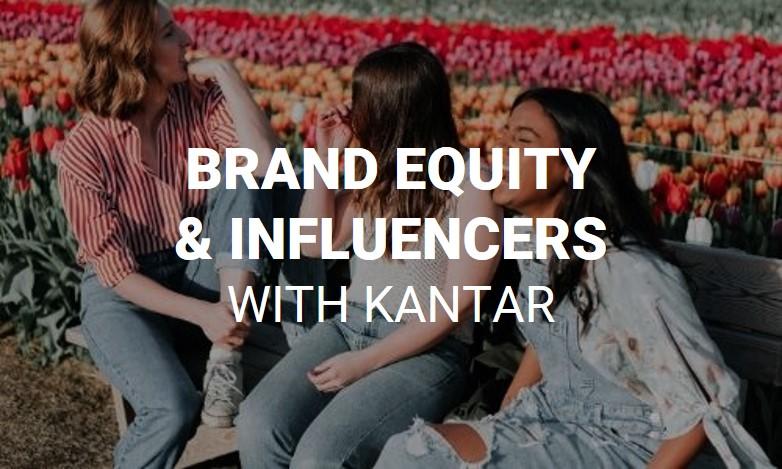 Whitepaper zu Brand Equity