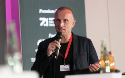 Ein Ausblick über Influencer Marketing für das Jahr 2022 von Stefan Schumacher